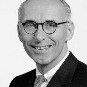 Dr. Dirk Schmalenbach