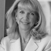 Dr. Claudia Winterstein