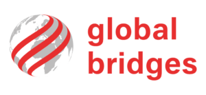 Global Bridges