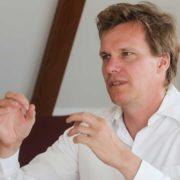 Philipp Semmer