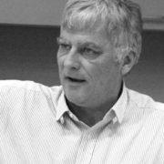 Dr. Hans Albrecht