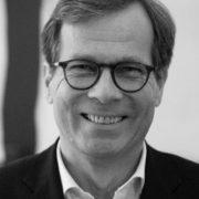 Jan Klatten