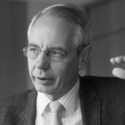 Michael Zissis Vassiliadis