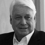 Professor Dr. Mark Wössner