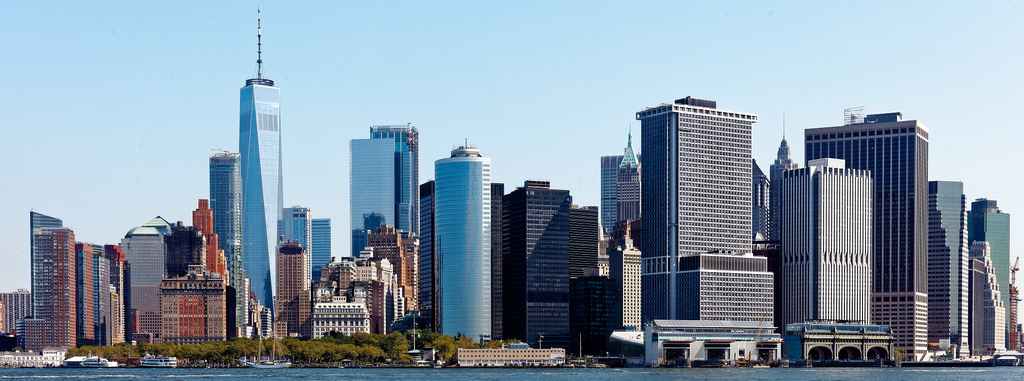 cf7fbd08a83 IX New York Global Forum